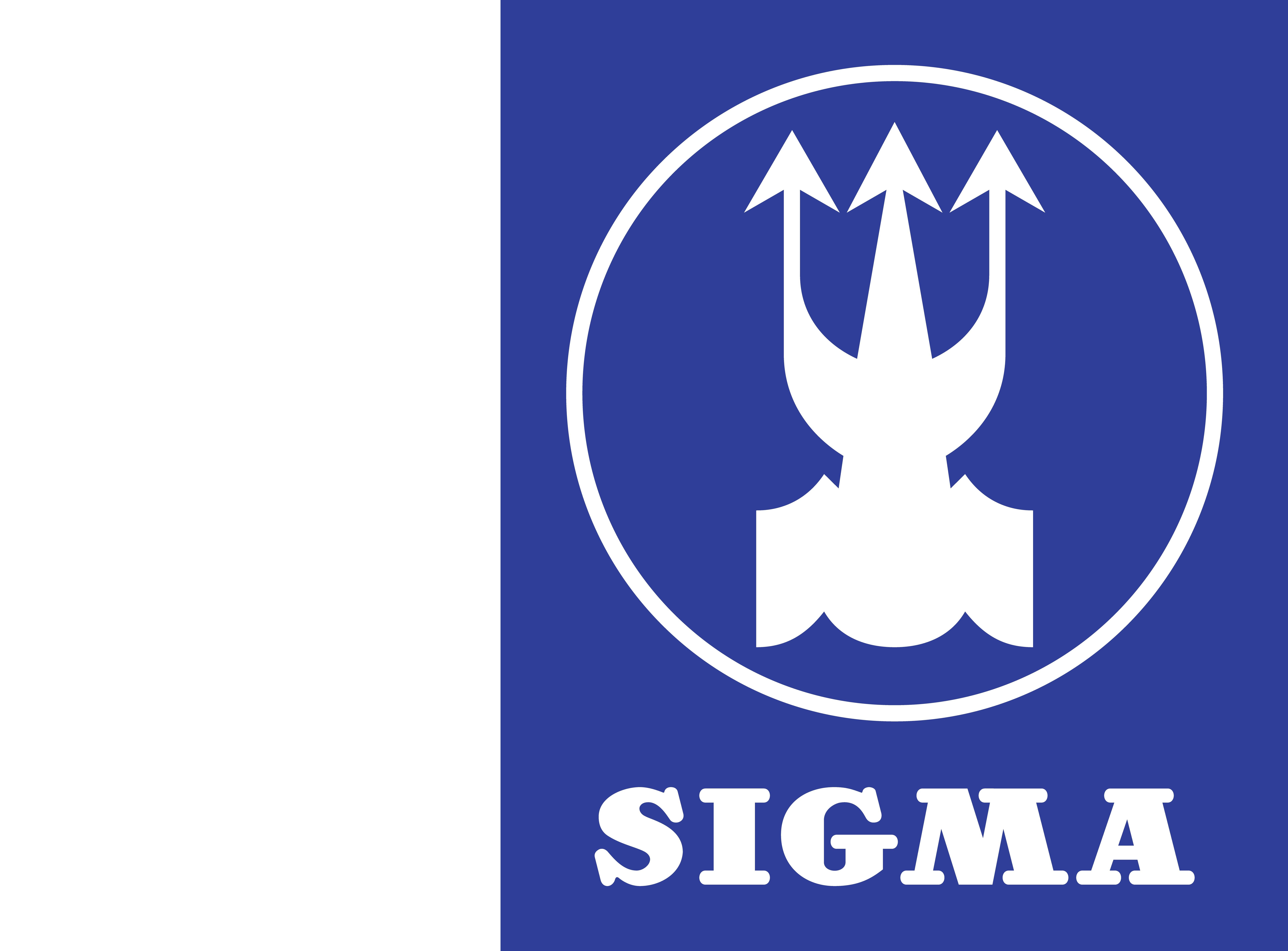 www.sigma.cz - logo
