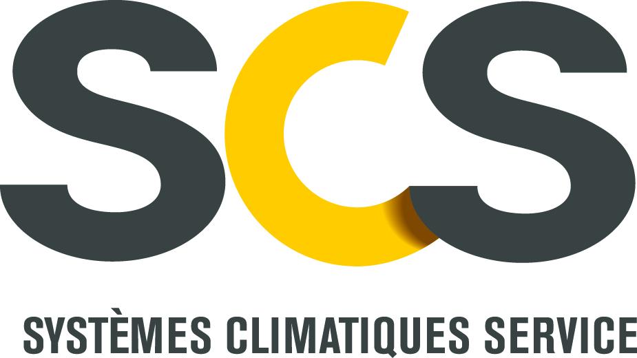www.scs-se.com - logo