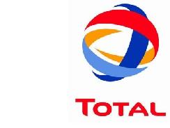 www.total.cz - logo