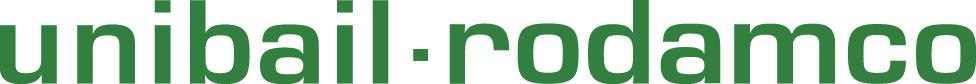www.unibail-rodamco.com - logo