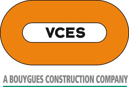 www.vces.cz, www.vcespd.cz, www.bouygues-construction.com - logo