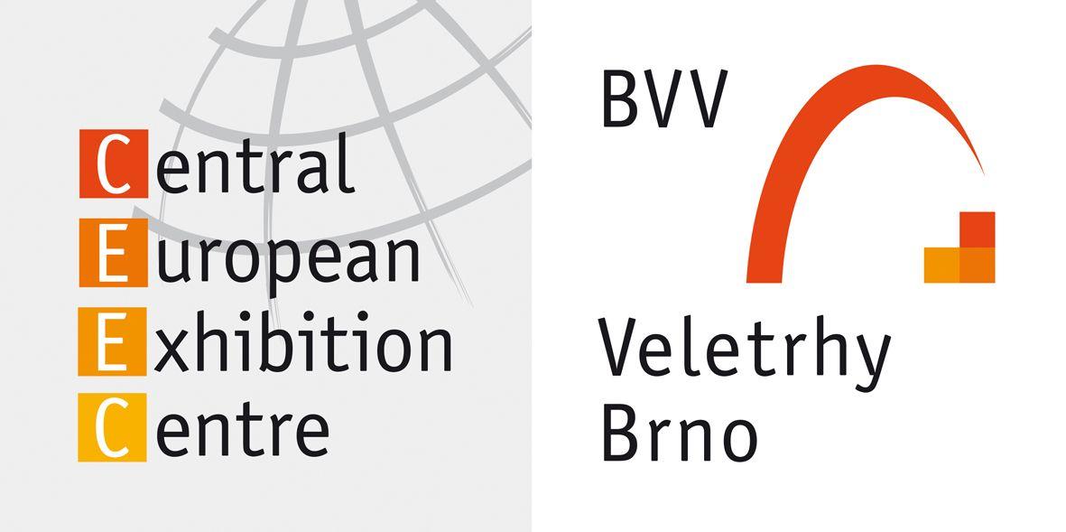 www.bvv.cz - logo