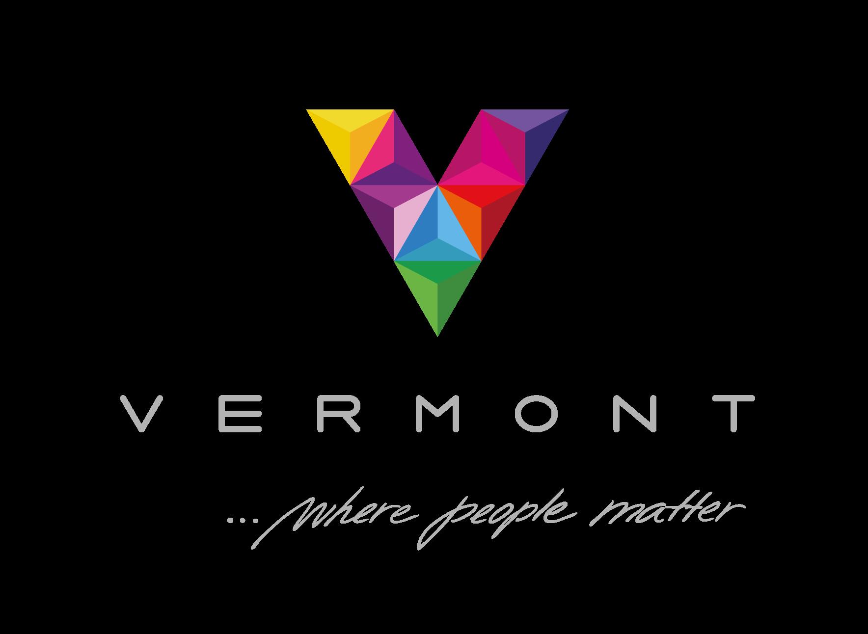 www.vermont.eu - logo