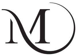 www.michlovsky.com - logo