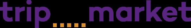 www.trip.market - logo