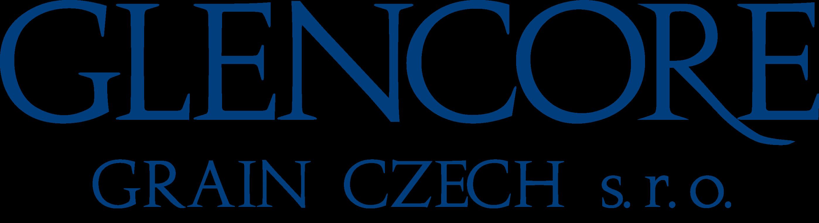 www.glencore.com - logo