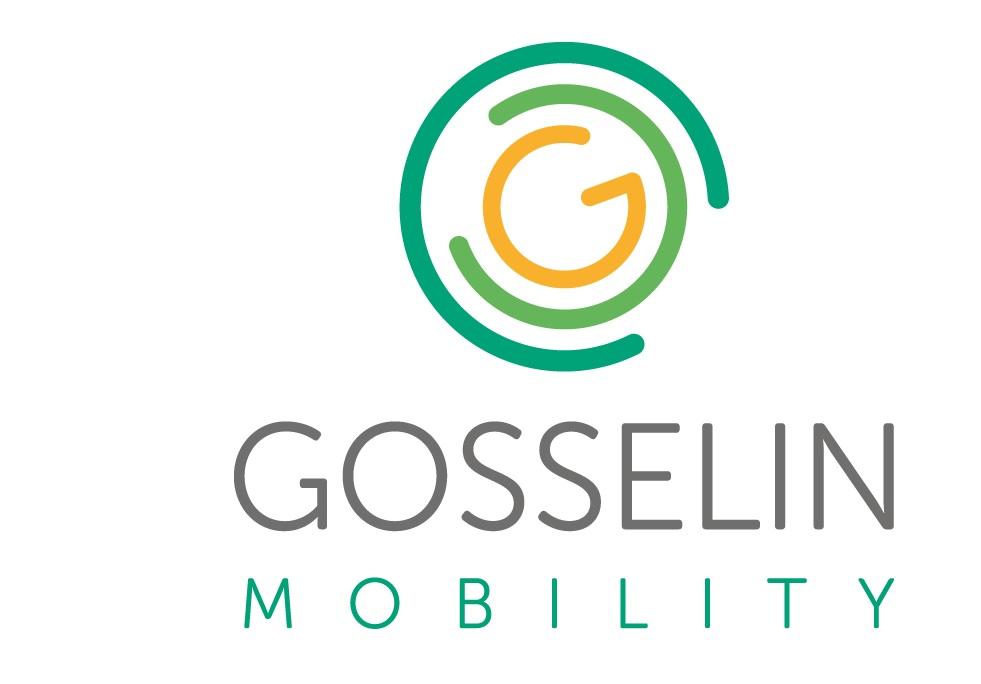 www.gosselinmobility.eu/en/czech-republic - logo
