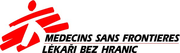 www.lekari-bez-hranic.cz - logo