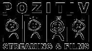 www.pozitiv.cz - logo