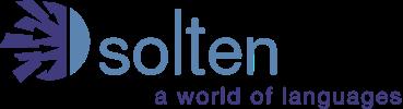 www.solten.cz - logo
