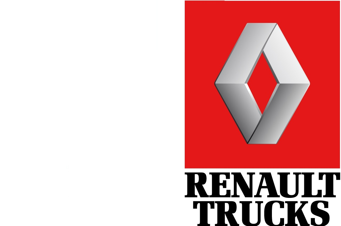 www.renault-trucks.cz - logo