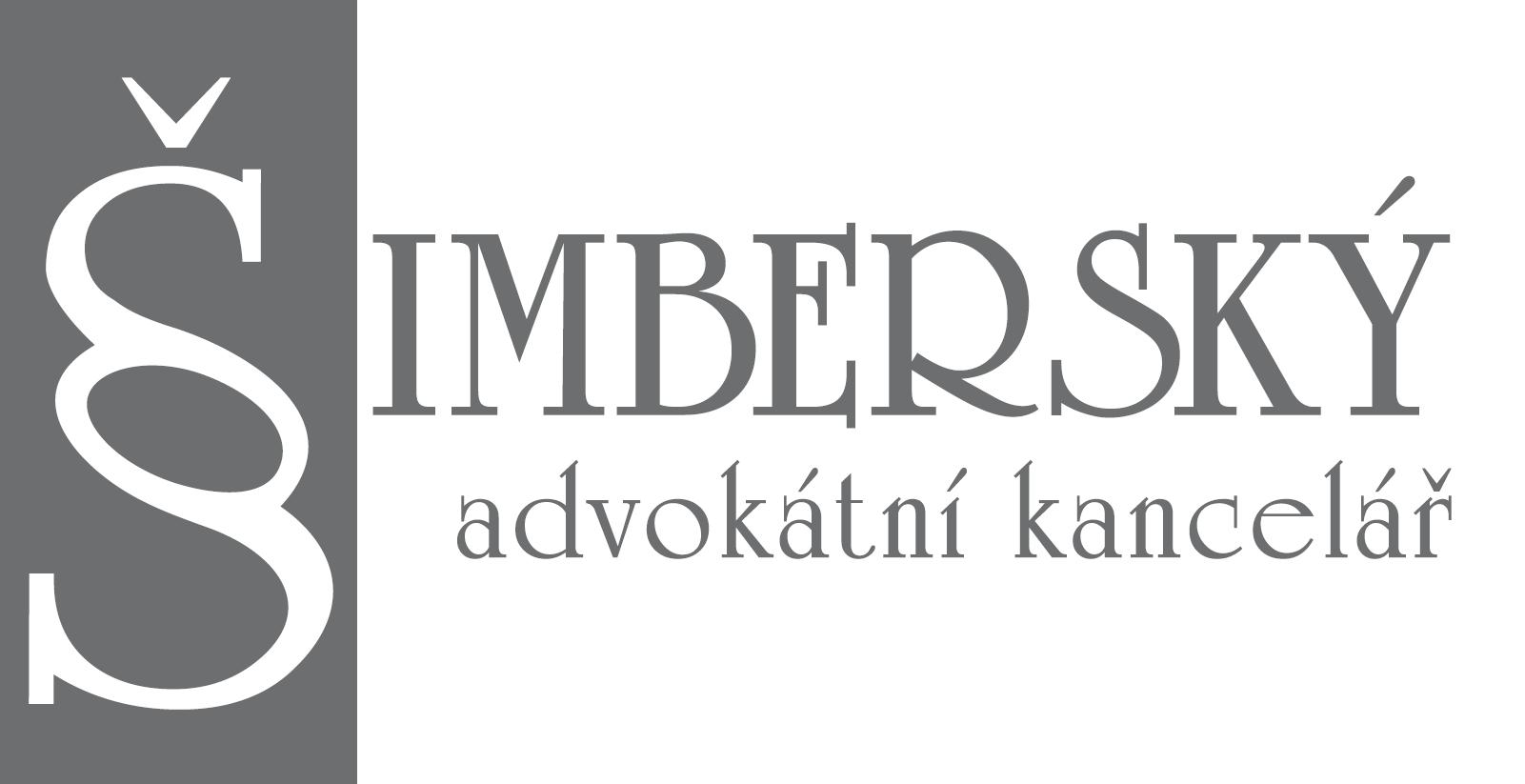 www.akjs.cz - logo