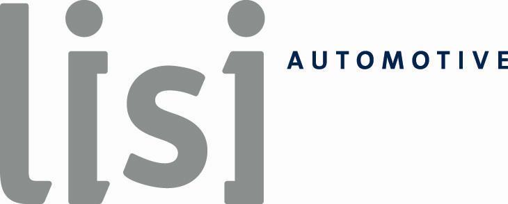 www.lisi-automotive.com - logo