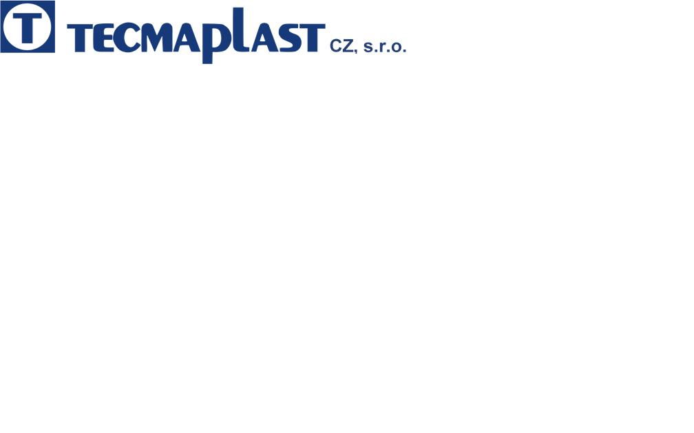 www.tecmaplast.com - logo