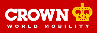 www.crownrelo.com/en-us/country/czech-republic - logo