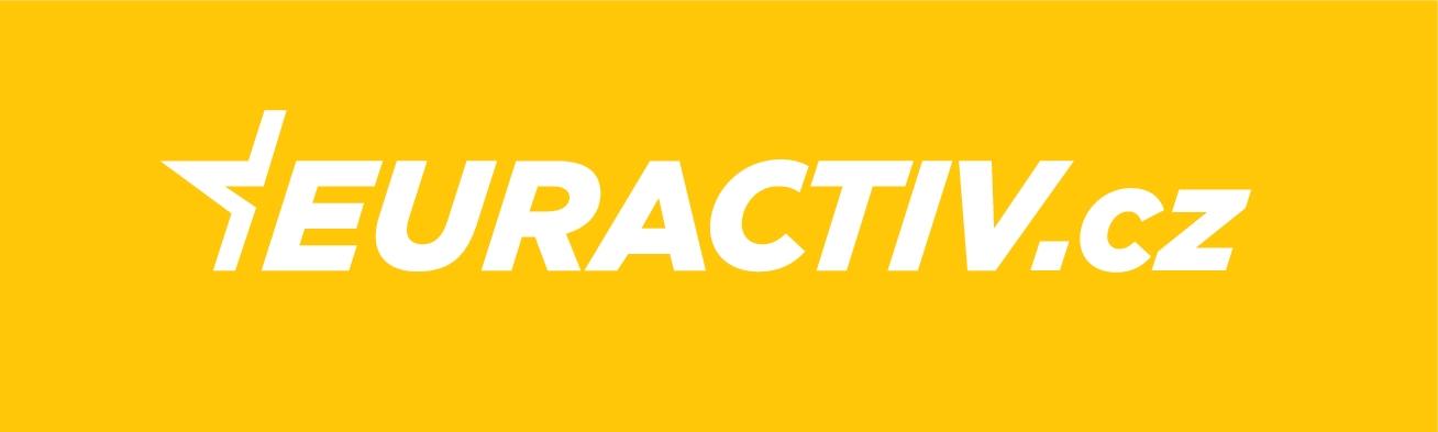 www.euractiv.cz - logo