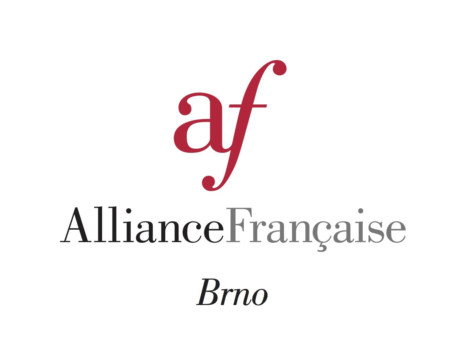 www.afbrno.cz - logo