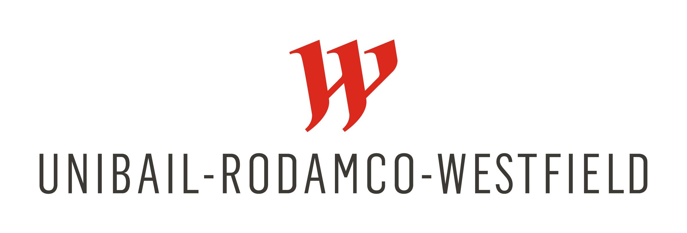 www.urw.com - logo