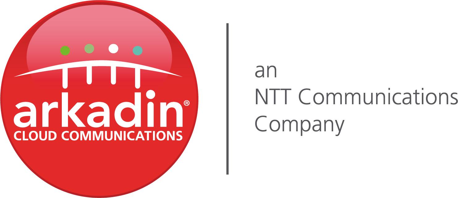 www.arkadin.cz - logo