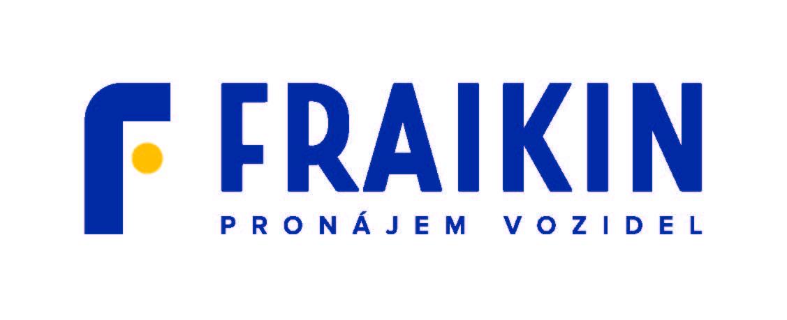 www.fraikin.cz - logo