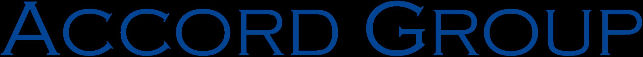www.accord-ece.com - logo