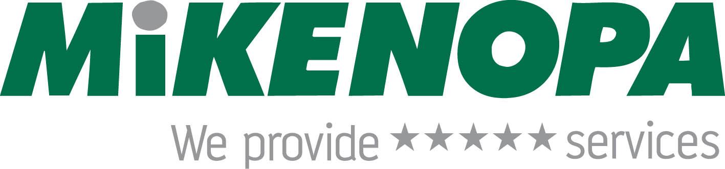 www.mikenopa.com - logo