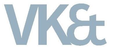 www.akvk.cz - logo