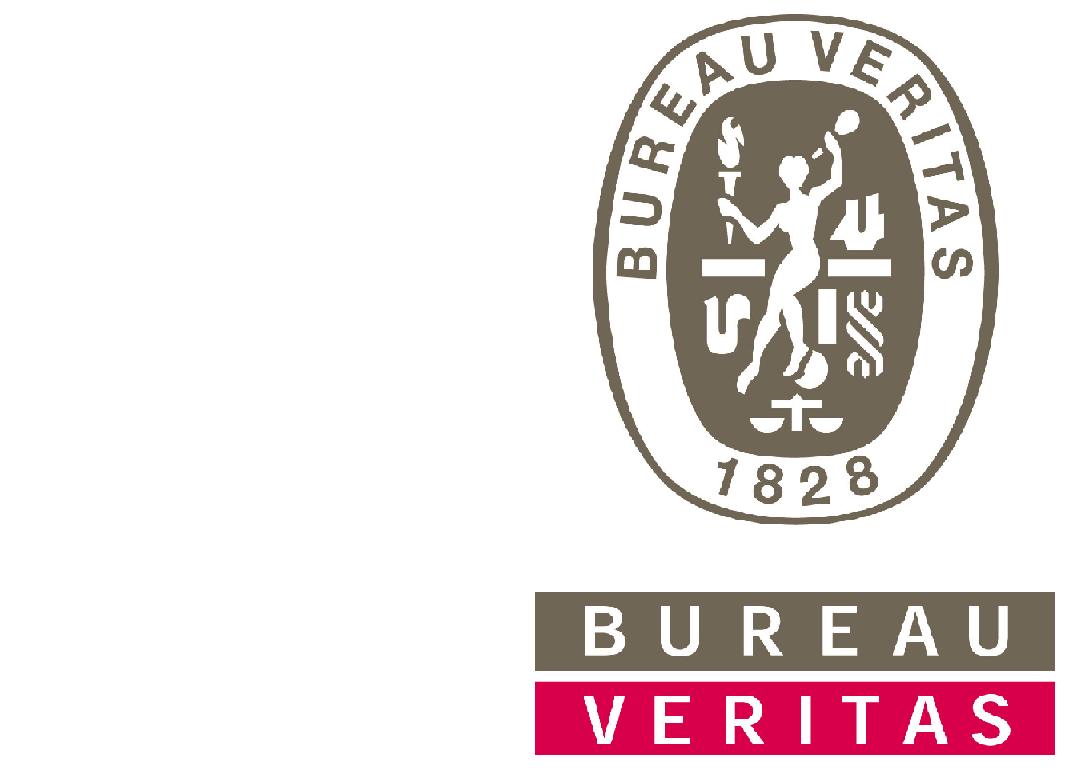 www.bureauveritas.cz - logo