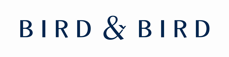 www.twobirds.com - logo