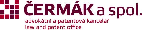 www.cermakaspol.cz - logo