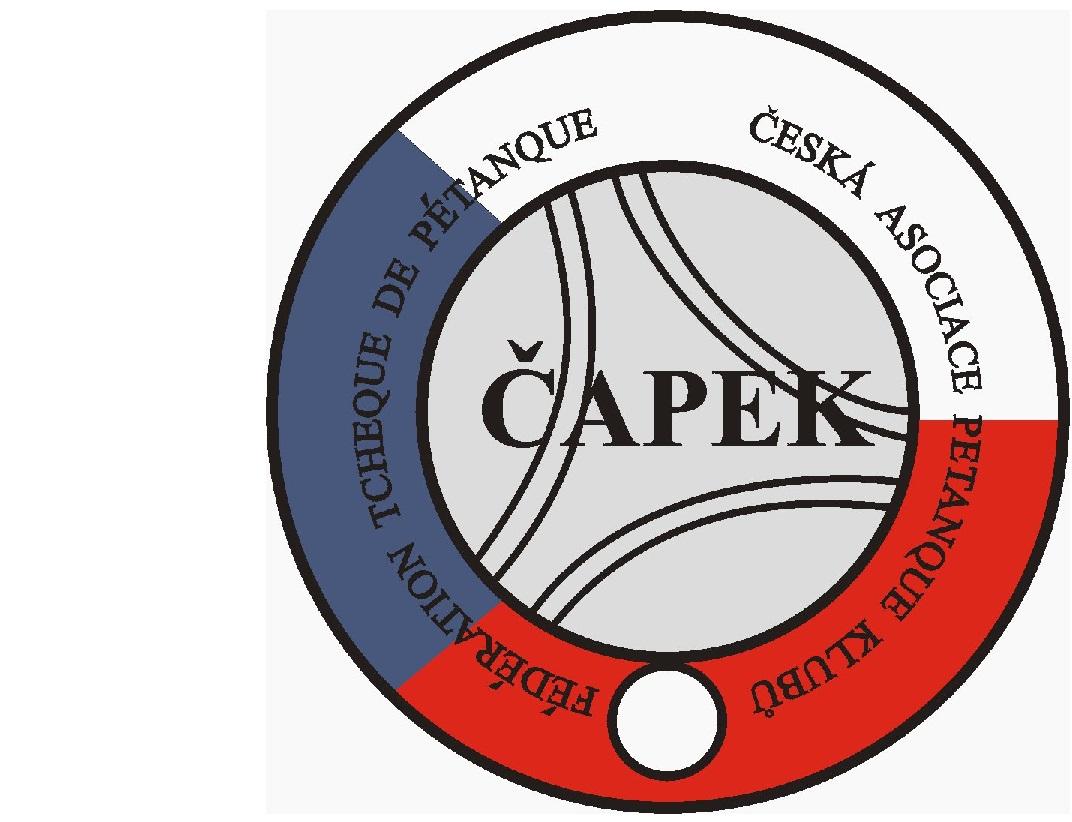 www.czechpetanque.cz - logo