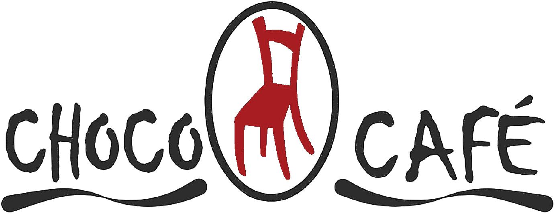 www.choco-cafe.cz - logo
