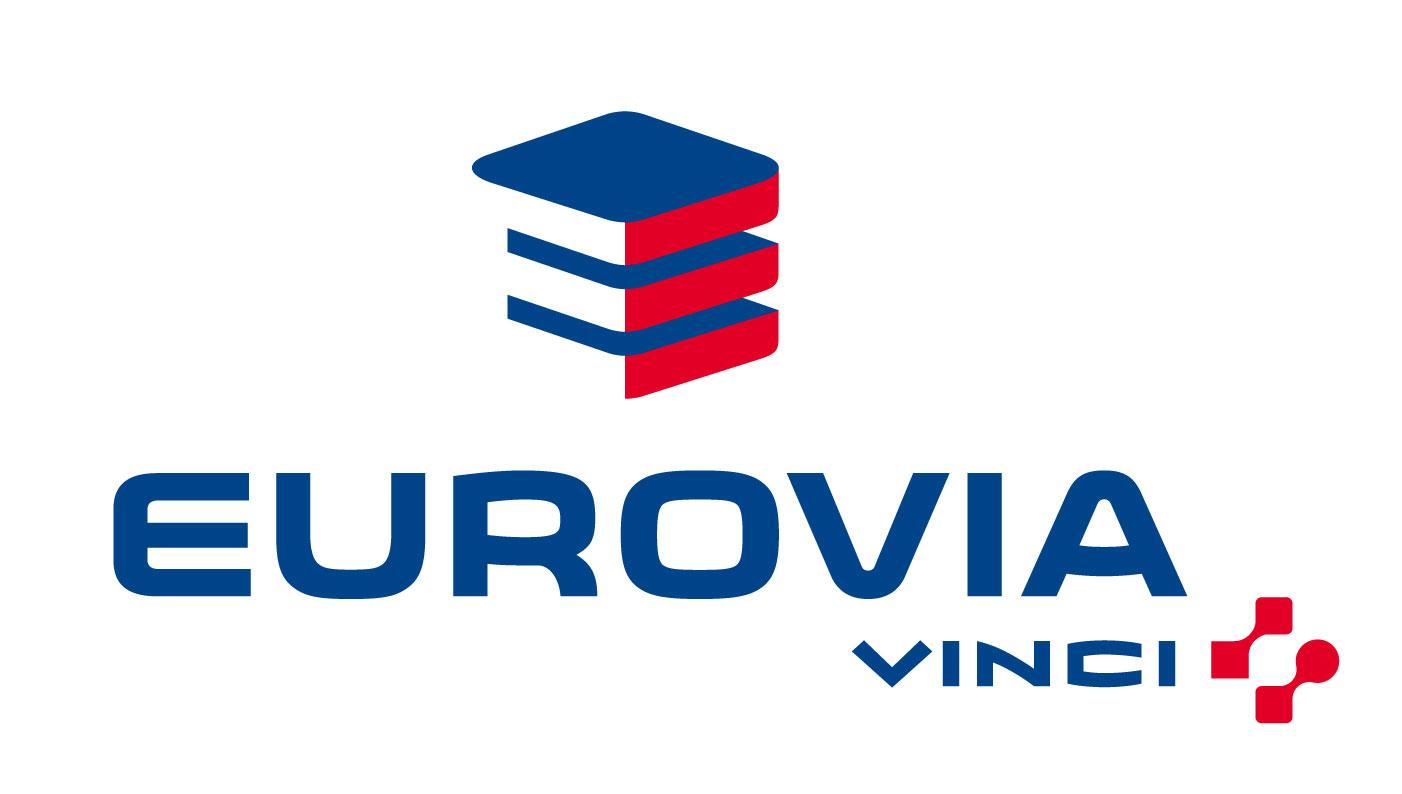 www.eurovia.cz - logo