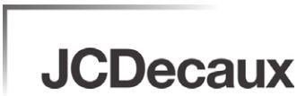 www.jcdecaux.cz - logo