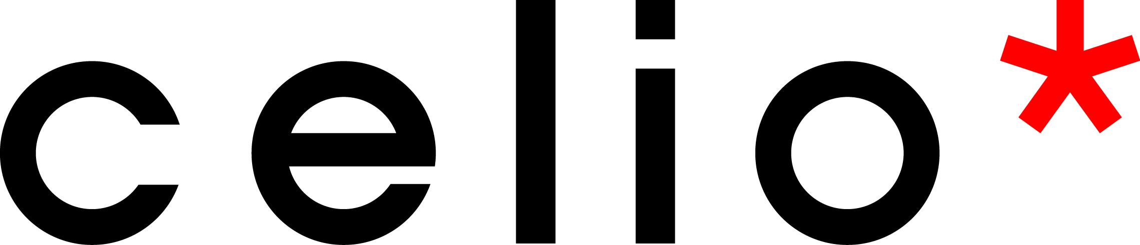 www.celio.com - logo
