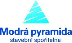 www.modrapyramida.cz - logo