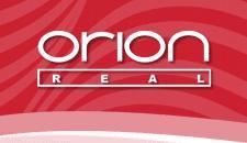 www.orionreal.com - logo