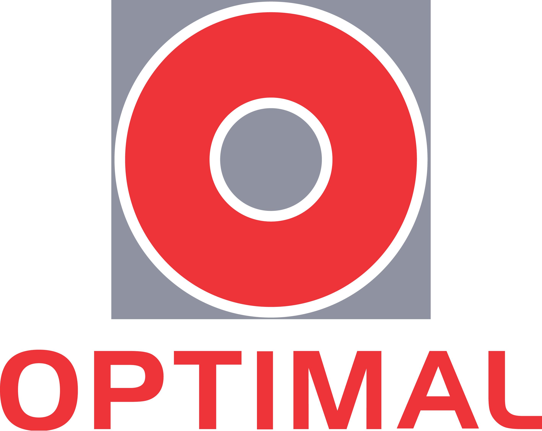 www.optimalfacility.eu - logo