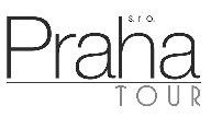 www.prahatour.cz - logo
