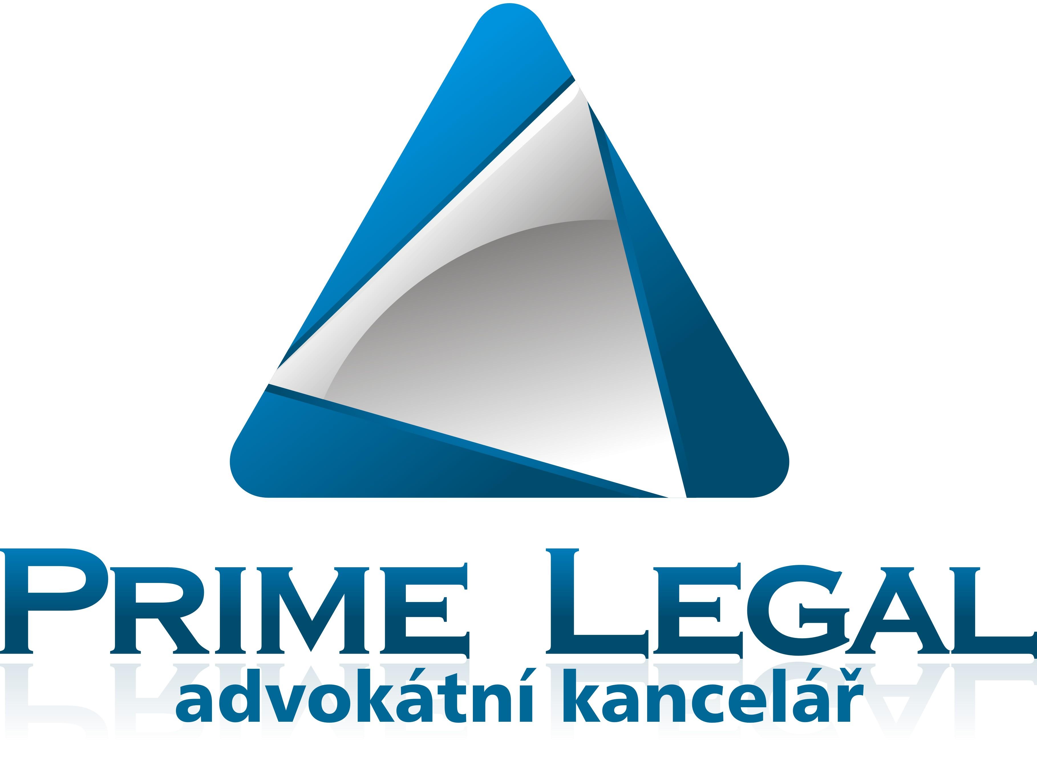 www.obhajce.com - logo