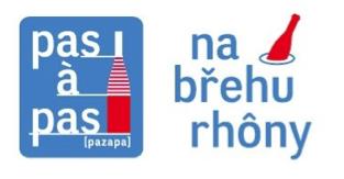 www.nabrehurhony.cz - logo
