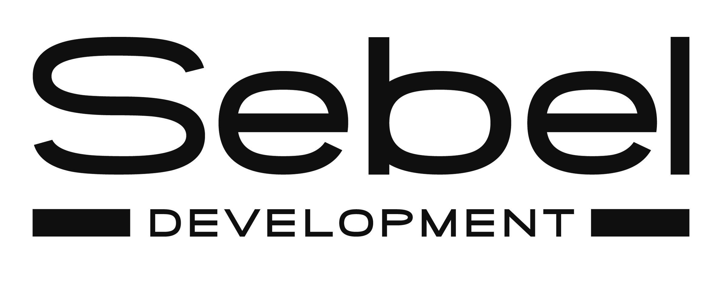www.sebel.cz - logo