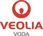 www.veolia.cz - logo