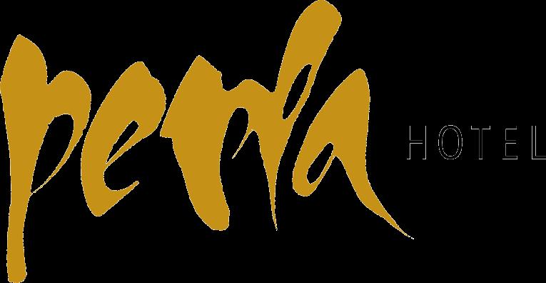 www.perlahotel.cz - logo