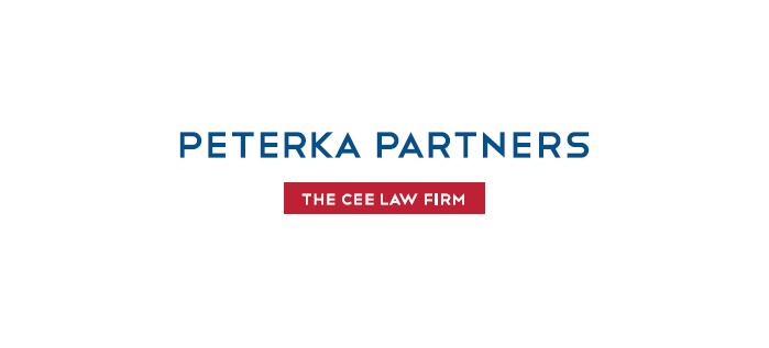 www.peterkapartners.com - logo