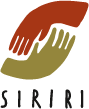 www.siriri.org - logo
