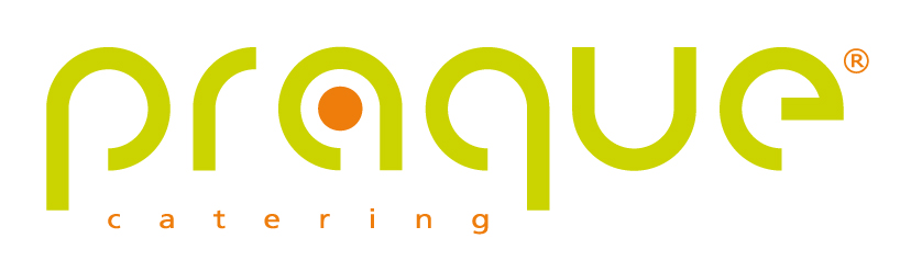 www.prague-catering.cz - logo
