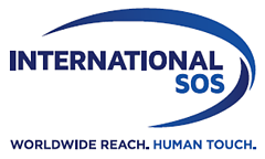 www.internationalsos.com - logo