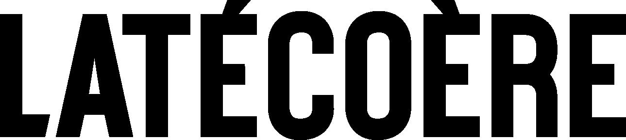 www.latecoere.cz - logo