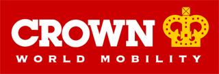 www.crownrelo.com/en-us/country/czech-republic - logo